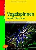 Vogelspinnen - Peter Klaas