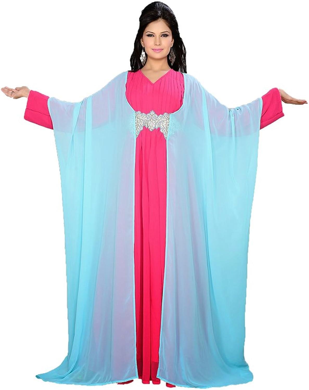 Kolkozy Fashion Women's Buy Abaya Online