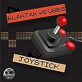 Joystick (Original Mix) [Explicit]