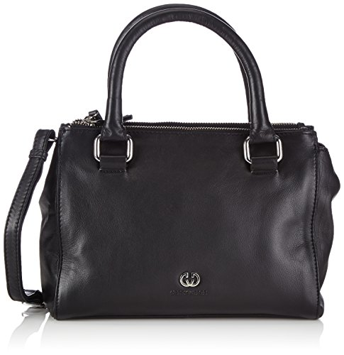 Gerry Weber Damen Handtasche Piacenza Tasche aus Leder