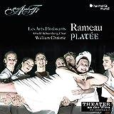 Platee (Live Theater An der Wien 2020)