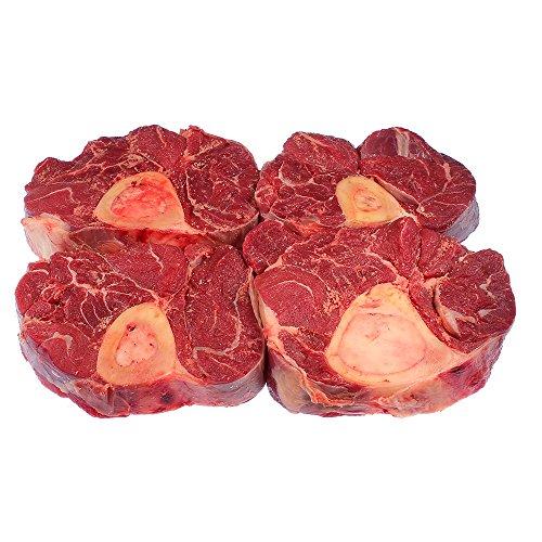 Beinscheibe vom Rind 1 Stück ca. 500 g