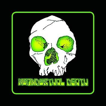 Neonderthal (Nightmare Begins)