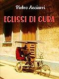 Eclissi di Cuba