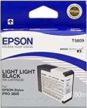 epson ultrachrome pro