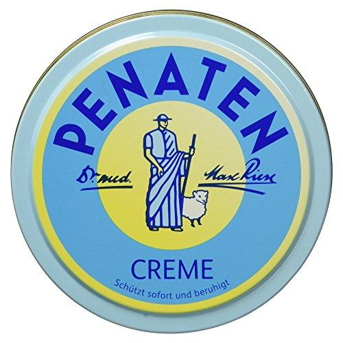 Penaten Creme, 150 ml