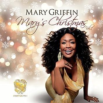 Mary's Christmas, Vol. 1