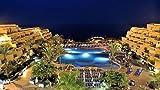 Descompresión Para Adultos 1000 Piezas Islas Canarias Santa Cruz De Tenerife Montaje De Madera Decoración Para El Hogar Juego De Juguetes Juguete Educativo Para Niños Y Adultos Regalo