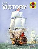 HMS Victory (Haynes Icons)