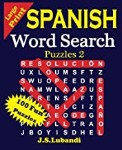 Best the word star in spanish Reviews