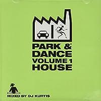 Park & Dance, Vol.1