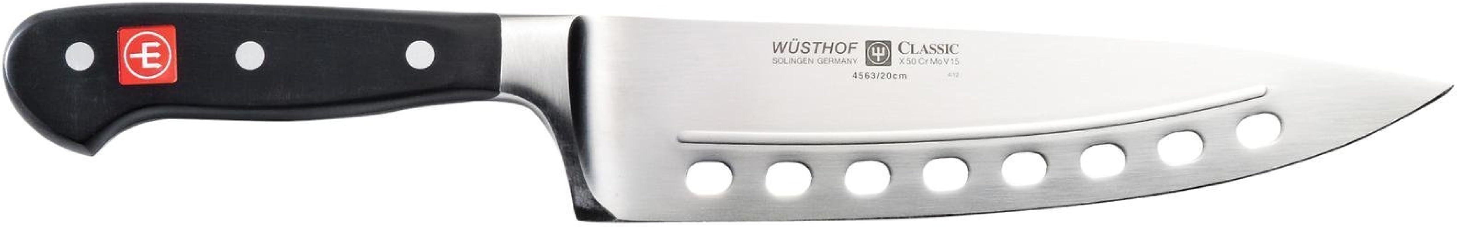 Wusthof Classic Super Glider 8 Inch Chef S Knife