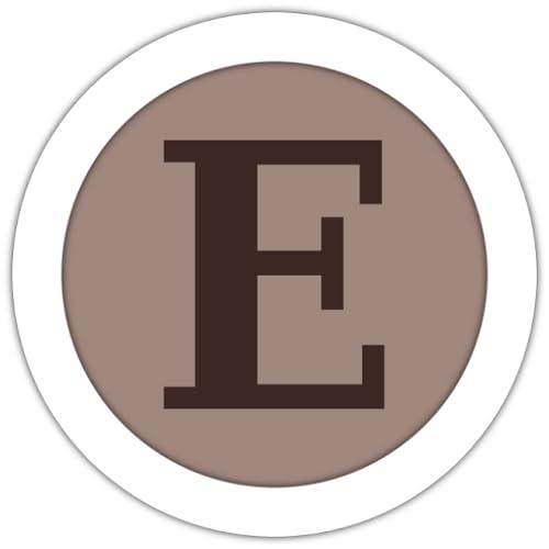 EveryWiki: mehr als Wikipedia