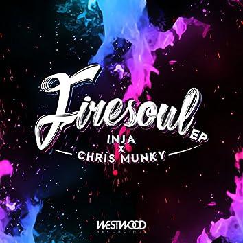 Firesoul EP