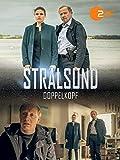 Stralsund - Doppelkopf