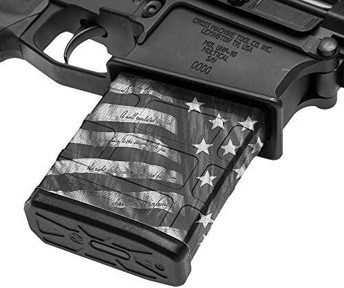 Top 10 Best pistol mag carrier