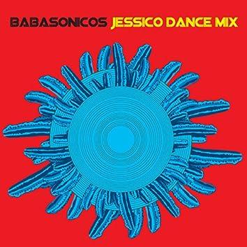 Jessico Dancemix