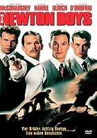 Die Newton Boys