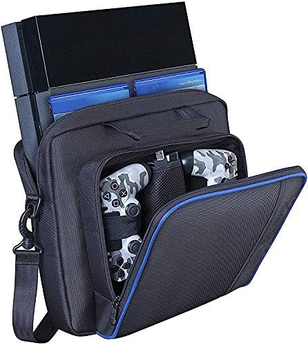 Playstation 3 Consola Con Juegos playstation 3 consola  Marca EEEKit