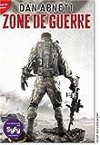 Zone de guerre by Dan Abnett(2013-04-17) - Panini Books - 01/01/2013