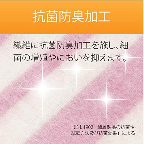 コイズミ電気毛布敷毛布快眠タイマー付き丸洗い可140×80cmKDS-5098T