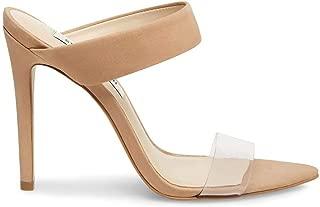 Steve Madden Women's Amaya Heeled Sandal