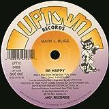 Be Happy (Acapella Version)
