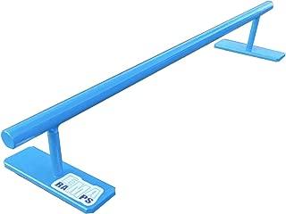 Best ema fingerboard rails Reviews