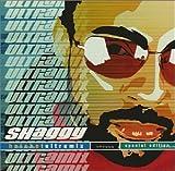 Songtexte von Shaggy - Hot Shot Ultramix
