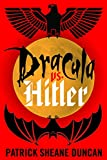 Image of Dracula vs. Hitler
