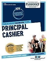 Principal Cashier (Career Examination)