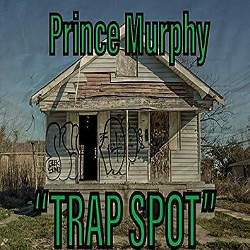 Trap Spot