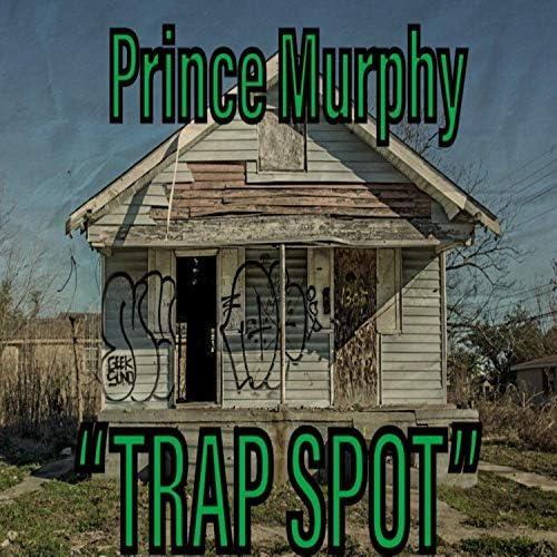 Prince Murphy