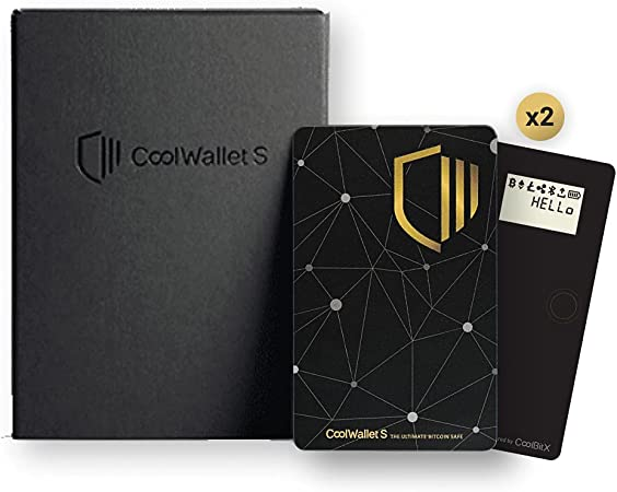 più portafoglio bitcoin sicura