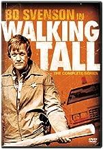 Best walking tall tv series dvd Reviews