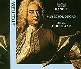 Orgelwerke - eo Van Doeselaar