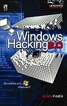 Windows Hacking 2.0 (2012)