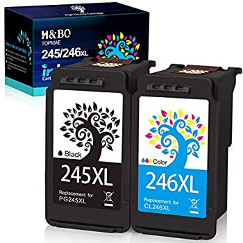 cannon mg2922 ink cartridges