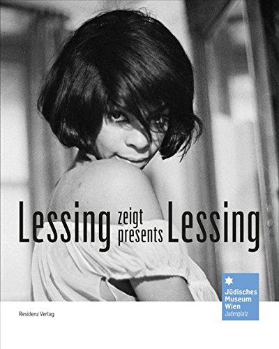 Lessing zeigt Lessing / Lessing presents Lessing
