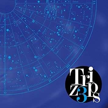Triz3ps