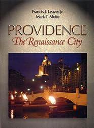 Providence, The Renaissance City