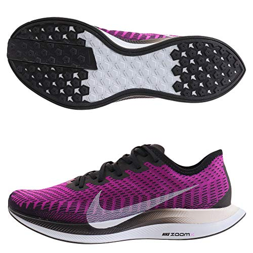 Nike Zoom Pegasus Turbo 2 Mens At2863-500