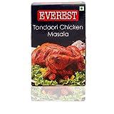 Everest Tandoori Chicken Masala, 50g