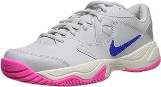 Women's Court Lite 2 Tennis Shoe