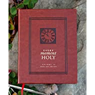 Every Moment Holy, Vol. 2: Death, Grief, & Hope