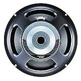Altavoz Celestion tf1525 15' 250w, acero