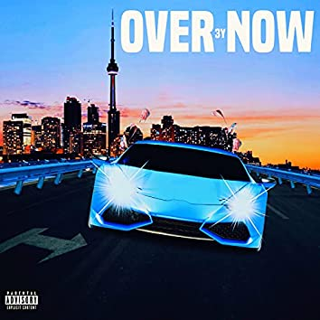 """Over now """"Freestyle"""""""