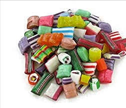 Deluxe Old-fashioned Classic Hard Candy Mix 18oz