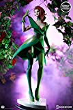 DC Comics Statue Poison Ivy by Stanley Lau Sideshow Exclusive 46 cm Collectibles