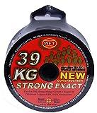 WFTNew orange 39KG EX Electra700/DeepS.12N 360m 0,25mm
